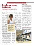 Ponto de vista - Fenacon - Page 6