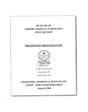 sh 183_sh121 preliminary drainage study.pdf