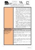 Výzva k podání nabídek - SŠ Pohoda - Page 3