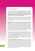 La Plataforma Europea contra la Pobreza y la Exclusión Social. - Page 6