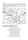 Voir mon étude de la famille Pancelot - histoire du Haut-Anjou - Page 2