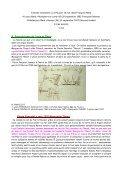 Voir mon étude de la famille Pancelot - histoire du Haut-Anjou - Page 3