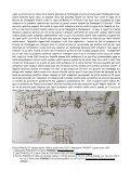 Voir mon étude de la famille Pancelot - histoire du Haut-Anjou - Page 4