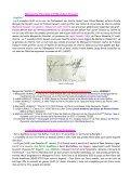 Voir mon étude de la famille Pancelot - histoire du Haut-Anjou - Page 5