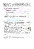 Voir mon étude de la famille Pancelot - histoire du Haut-Anjou - Page 6