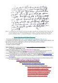 Voir mon étude de la famille Pancelot - histoire du Haut-Anjou - Page 7
