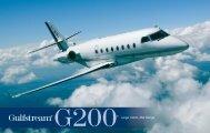 G200 - Black Rock Global Services