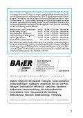 ISSSW_Sportprogramm SS 2006 - Hochschulsport - Uni.hd.de - Page 7