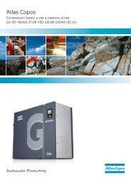 GA 90 VSD FF.pdf - Centro Aria Compressa
