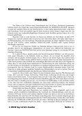 01. GEHEIMNISSE - Seite 3