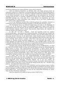 01. GEHEIMNISSE - Seite 4