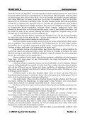 01. GEHEIMNISSE - Seite 6