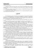 01. GEHEIMNISSE - Seite 7