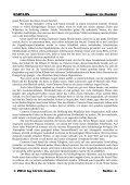 02. GEGNER IM DUNKEL - Seite 4