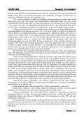 02. GEGNER IM DUNKEL - Seite 5