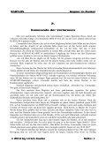 02. GEGNER IM DUNKEL - Seite 7