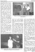Maailma lõpp ei tulnudki, aga Tõstamaa III vallapäevad on lõppenud - Page 2