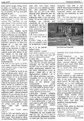 Maailma lõpp ei tulnudki, aga Tõstamaa III vallapäevad on lõppenud - Page 3
