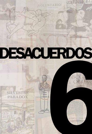 Descargar PDF - Museo Nacional Centro de Arte Reina Sofía