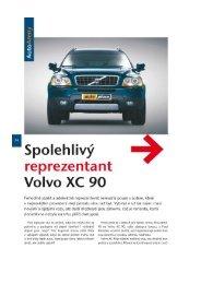 článek ve formátu .pdf - Auto Place
