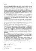 Firma Mustermann - Landesamt für Umwelt, Naturschutz und ... - Seite 4