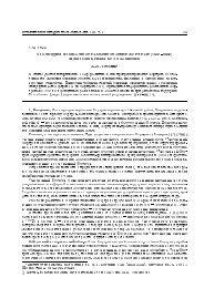 ( 06{01{00574). 50- . - 50 - . . , Scienti c Programming (Vol. 15, N 1 ...