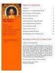 Sakya Monastery of Tibetan Buddhism - the Sakya Monastery of ... - Page 2