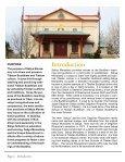 Sakya Monastery of Tibetan Buddhism - the Sakya Monastery of ... - Page 3