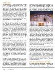 Sakya Monastery of Tibetan Buddhism - the Sakya Monastery of ... - Page 4