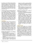 Sakya Monastery of Tibetan Buddhism - the Sakya Monastery of ... - Page 5