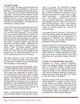 Sakya Monastery of Tibetan Buddhism - the Sakya Monastery of ... - Page 7