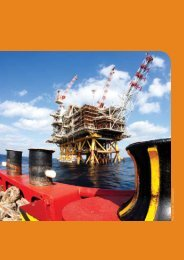 21. Additional information (PDF, 182 Kb) - Shareholders and investors