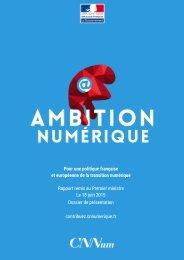 Dossier-presse-AmbitionNumerique-23.06