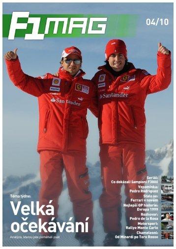04/10 - F1sports.cz