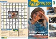 UPlyn 02 05 - Pražská plynárenská as