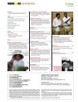 Rice - adron.sr - Page 3
