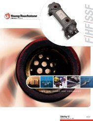 Catalog 12 - FHFSSF.pdf - Young Touchstone