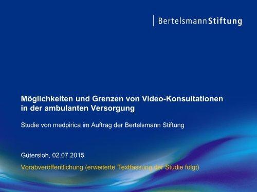 Studie_VV_Video-Konsultation_Vorabveroeffentlichung_0215-07