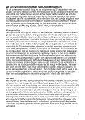 Oktober 2008 - Stedum.Com - Page 3