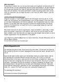 Oktober 2008 - Stedum.Com - Page 4