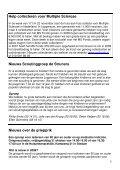 Oktober 2008 - Stedum.Com - Page 5