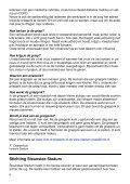 Oktober 2008 - Stedum.Com - Page 6
