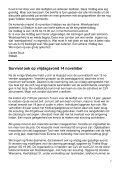 Oktober 2008 - Stedum.Com - Page 7