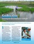 """Scuba rice"" - adron.sr - Page 2"