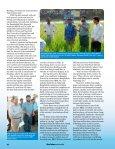 """Scuba rice"" - adron.sr - Page 4"