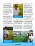 """Scuba rice"" - adron.sr - Page 5"