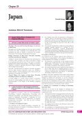 Corporate Recovery and Insolvency 2013 - Page 3