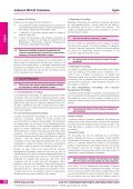 Corporate Recovery and Insolvency 2013 - Page 4