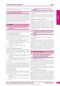 Corporate Recovery and Insolvency 2013 - Page 5
