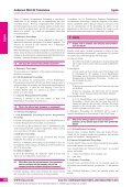 Corporate Recovery and Insolvency 2013 - Page 6